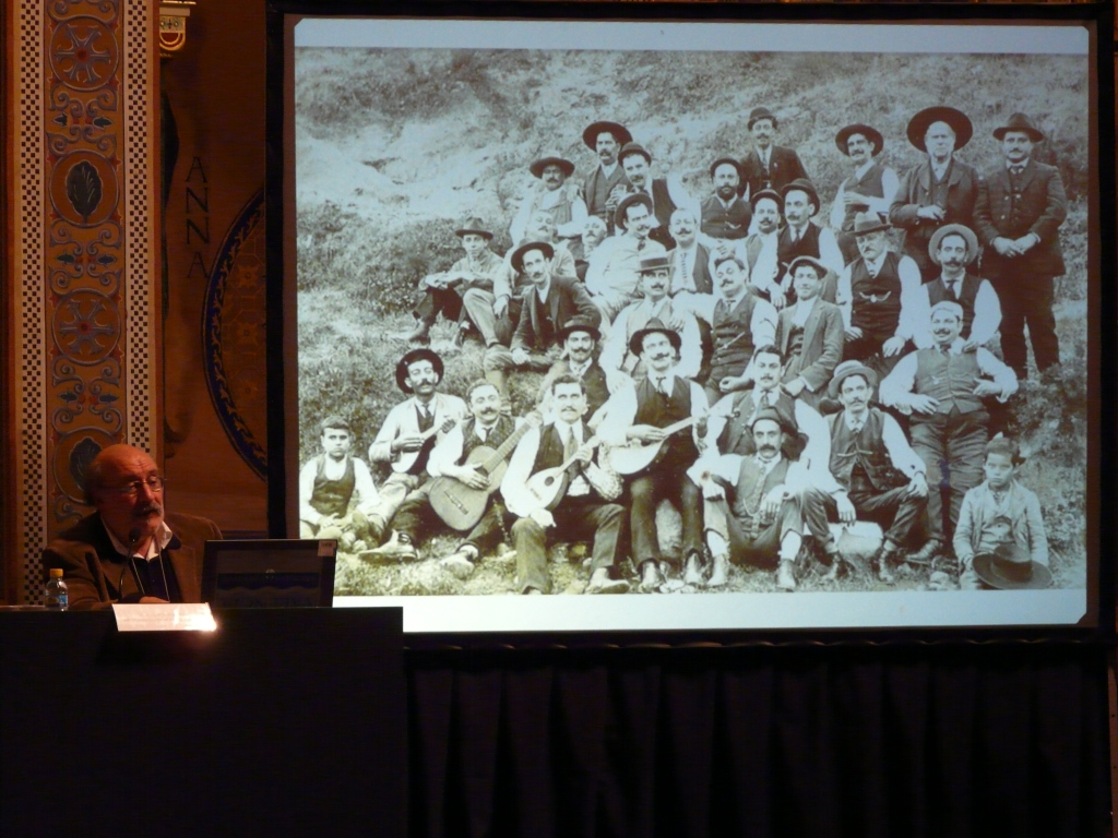 Congreso antropologia 2013_2