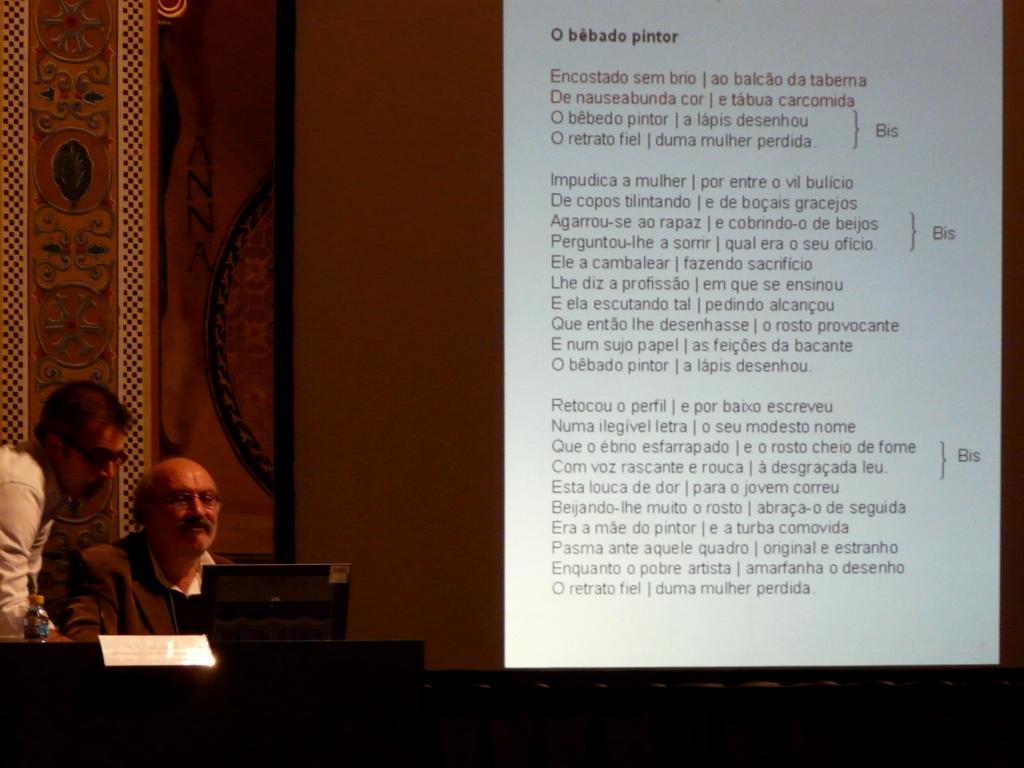 Congreso antropologia 2013_4