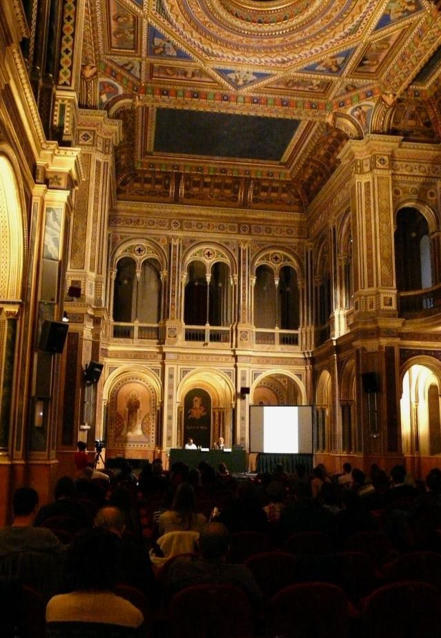 Congreso antropologia 2013_5