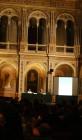 Congreso antropologia 2013_6