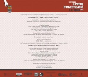 II_PREMIO_INVES