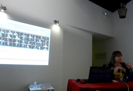 IV Jornadas antropología12