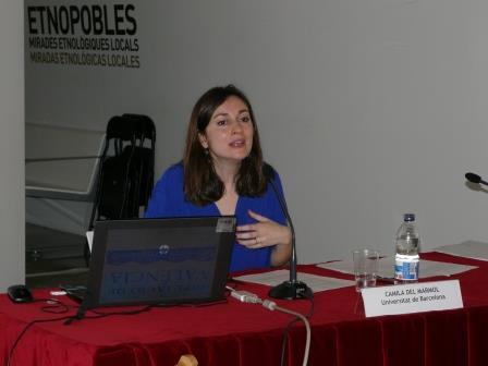IV Jornadas antropología6