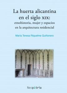 libro18