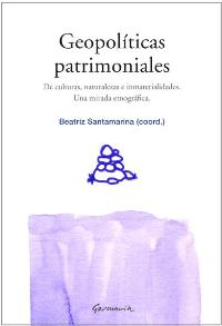 libro4b