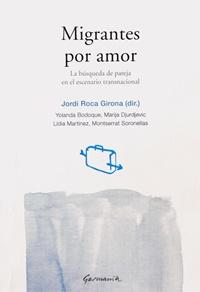 libro6b