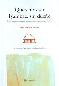 libro7b