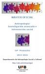 tríptico master uab