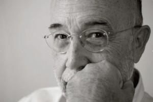 Ricardo Sanmartín