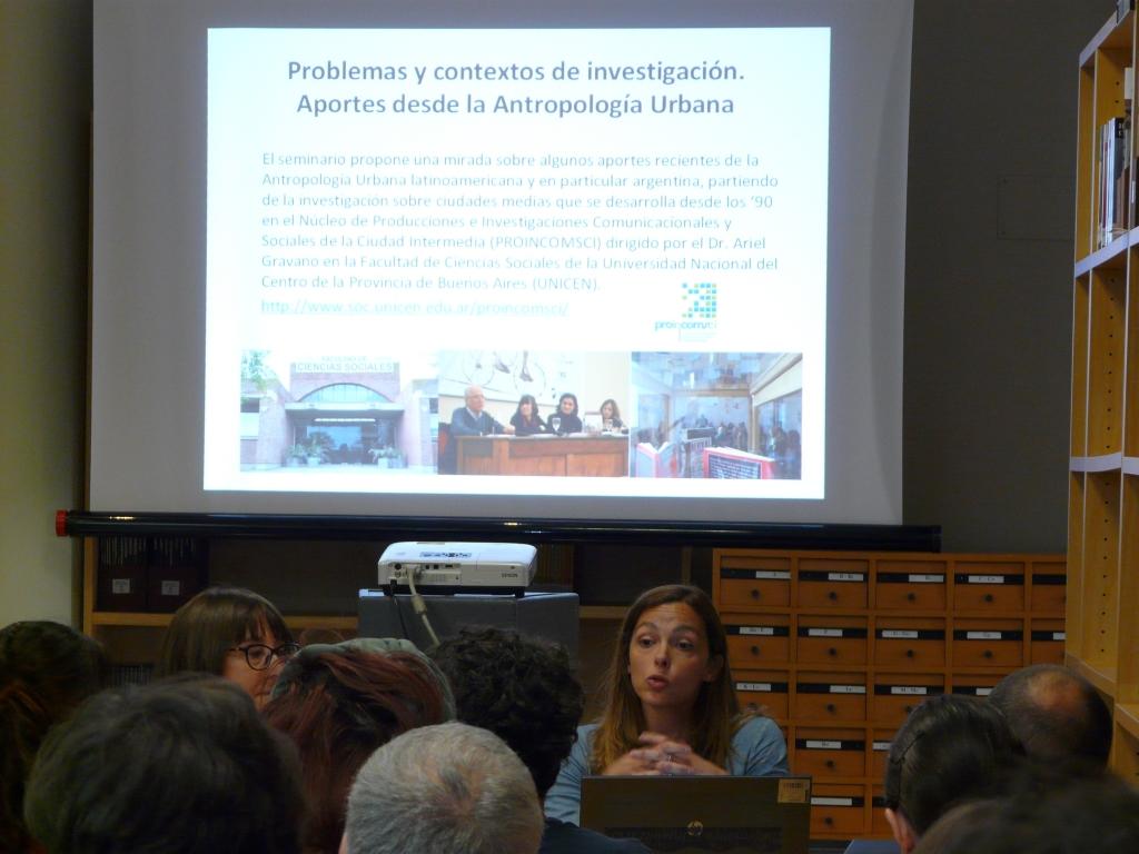 Café i antropologia2