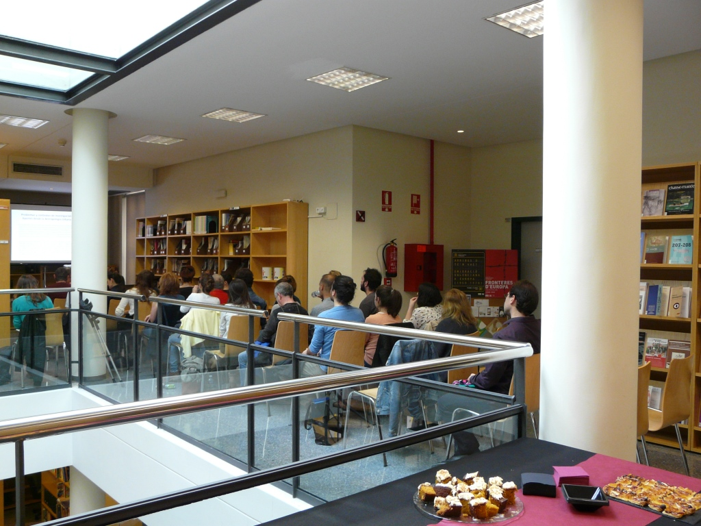 Café i antropologia4