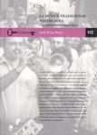 La música tradicional valenciana