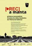 REC a MANTA