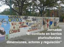 imagen-jornadas barrios