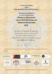 Premis Academia de Cultura Valenciana
