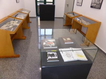 Pluma y camara biblioteca museu valencia etnologia10_comprimida