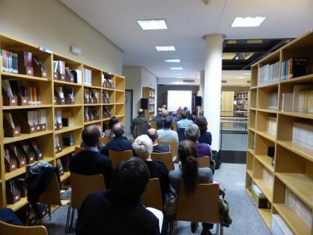 Pluma y camara biblioteca museu valencia etnologia15_comprimida