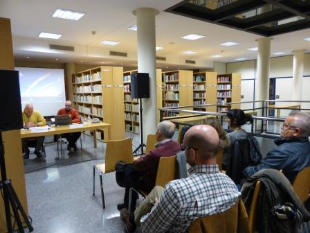 Pluma y camara biblioteca museu valencia etnologia16_comprimida