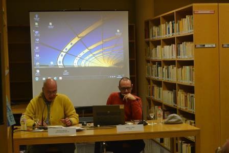Pluma y camara biblioteca museu valencia etnologia2_comprimida