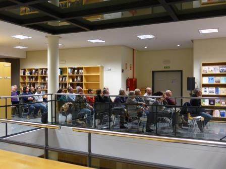 Pluma y camara biblioteca museu valencia etnologia9_comprimida