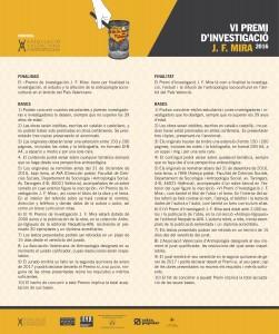 convoca-vi-premis-mailing