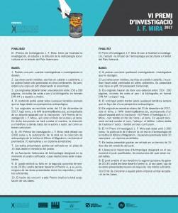 CONVOCA-VII-PREMIS-2017-mailing