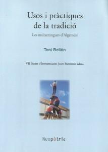 USOS_I_PRACTIQUES_Toni Bellon