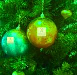 Bon Nadal AVA