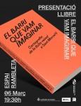 llibre Sant Marcel_li