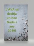 Bon Nadal_AVA