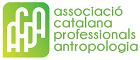 acpa3m