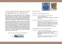 Programa valencià_jpg