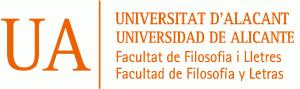 Logo - FFL - Naranja