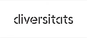 logo diversitats