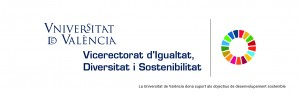 logo-vicerectorat